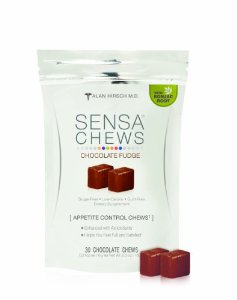 sensa weight loss product review