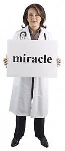 sensa-miracle